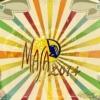 El MASA vuelve a Costa de Marfil tras siete años de ausencia