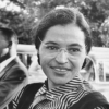 Eugène Ebodé: la voz camerunesa de Rosa Parks