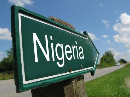 La literatura nigeriana está de moda