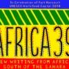 Africa39: Una nueva ventana que se abre