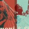 5 álbumes musicales para este 2014