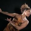 La danza contemporánea de África vuelve a Europa
