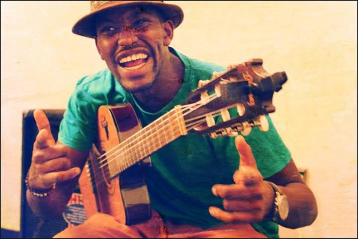 """""""No se trata solo de música, sino de devolver a la comunidad aquello que has aprendido"""""""