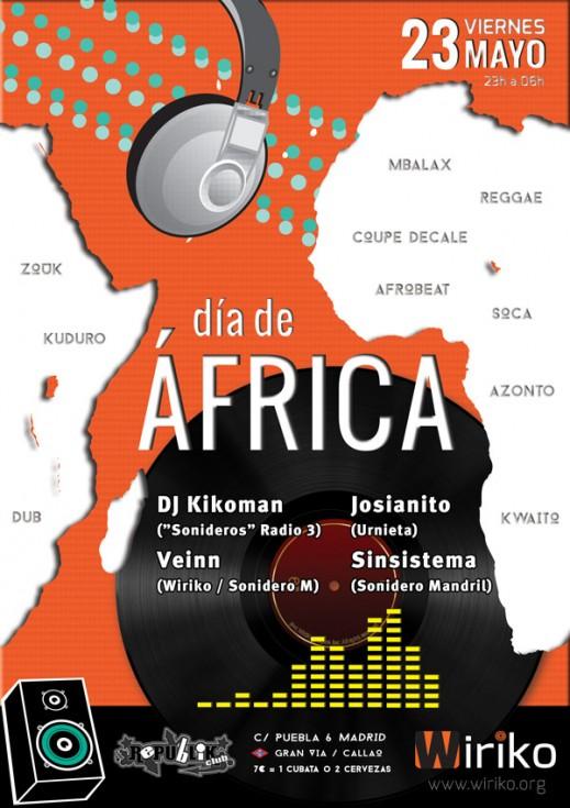 Cartel_Africa_vFinal-web