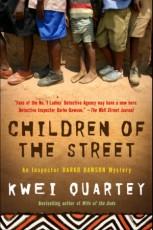 ChildrenOfTheStreet-Quartey