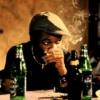 Cine africano en Nueva York: Revolución y Liberación en la era digital