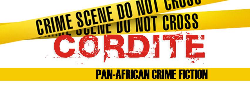 De la A a la I: una propuesta de abecedario de novela negra africana