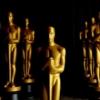 ¿Y si Nigeria gana un Oscar en 2015?
