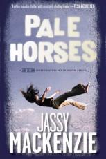 Pale Horses - Mackenzie