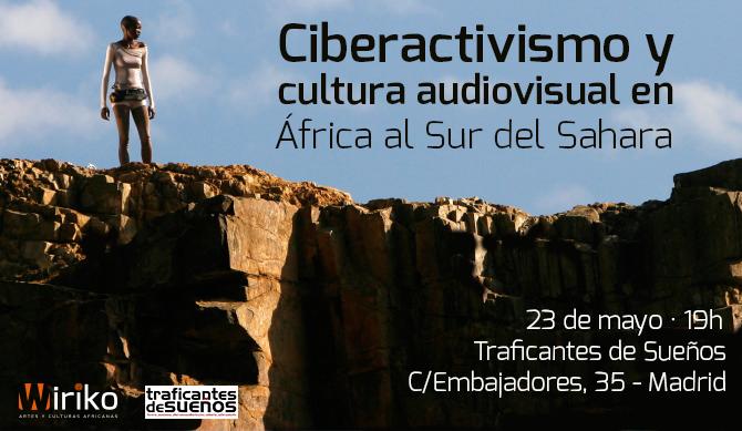 ciberactivismo-traficantes2