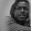 """Keba Danso: """"Tenemos que estar a la altura de Sembène y Diop"""""""