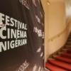Espaldarazo de Nollywood en París: contra la sinrazón