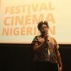Herramientas para el éxito de directores de Nollywood