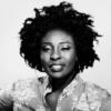 Sia Tolno, la nueva diva del Afrobeat