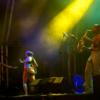 África suena en el Festival Primavera Sound 2014
