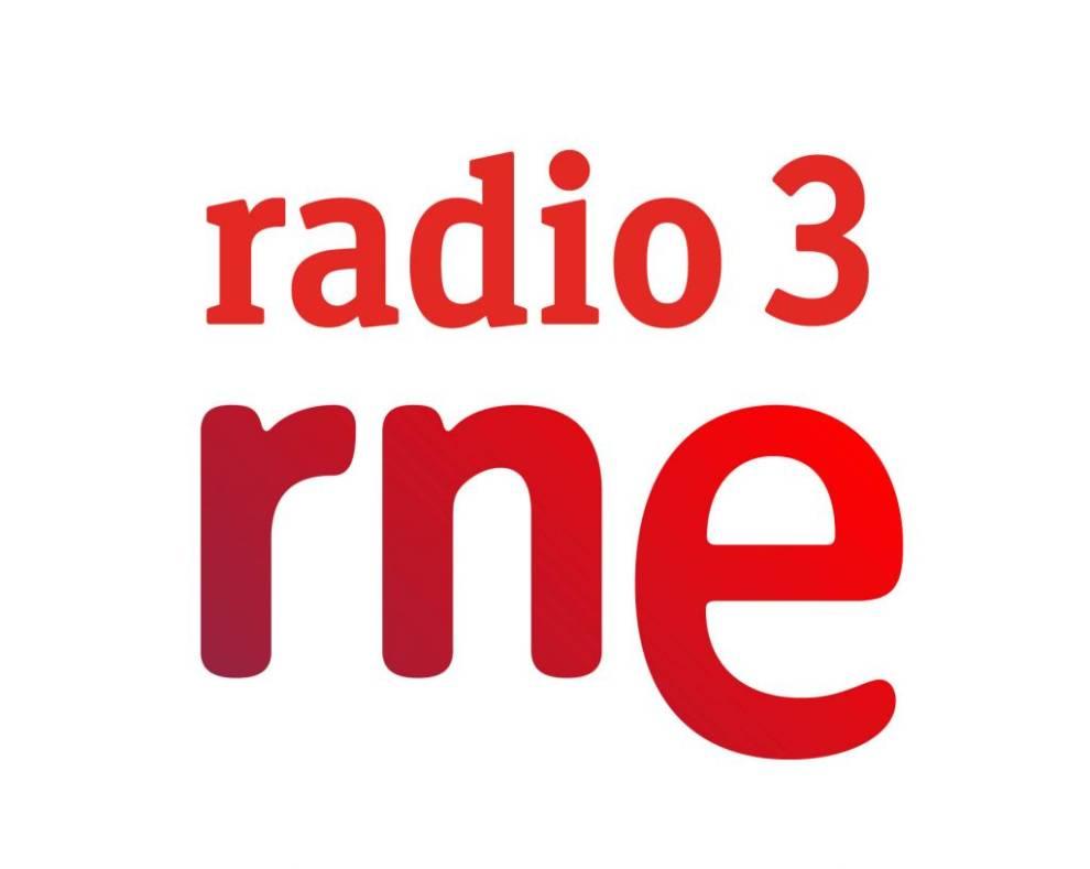Sonideros de Radio 3 y Wiriko celebramos el Día de África