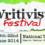 Writivism: La literatura africana que palpita
