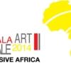 La Bienal de Kampala: una nueva cita artística para una nueva África