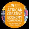 La economía creativa africana aterrizará en Rabat