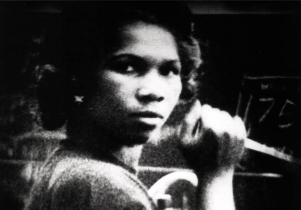 Sonidos en diáspora. El cine del Black Audio Film Collective