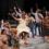 Porgy & Bess y la Cape Town Opera