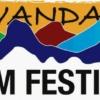 La brecha del genocidio: una década del festival de cine de Ruanda