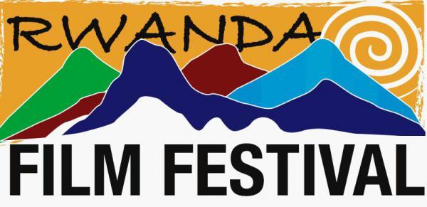 logo_Rwanda_FilmFest_RFF
