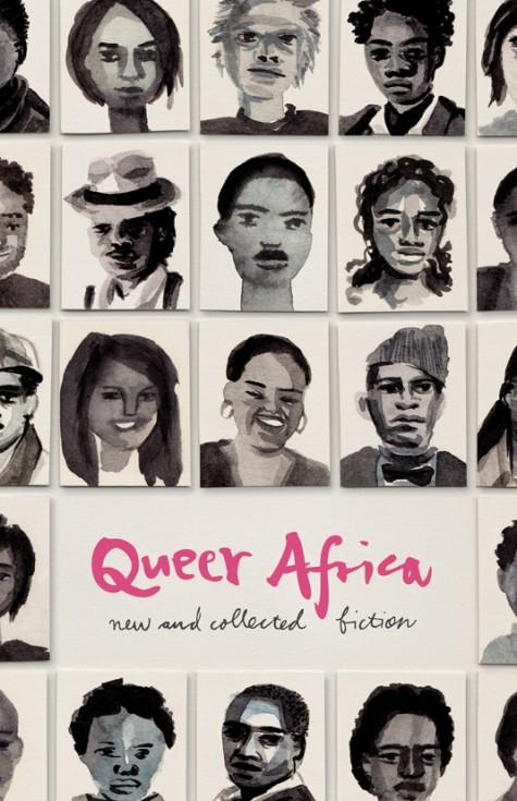 QueerAfrica-Cover