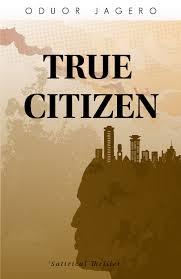 true citizen