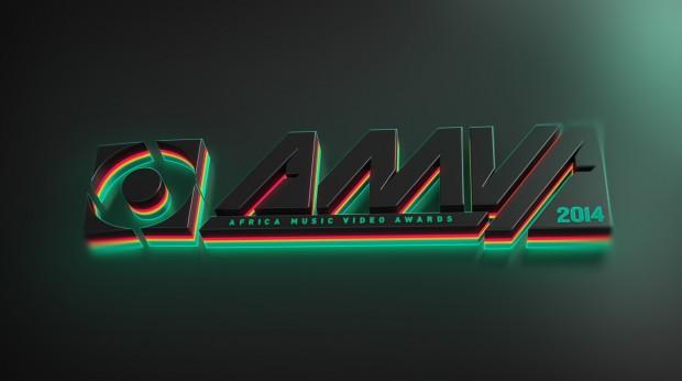 CHANNEL-O-AMAVAS-LOGO-COLOUR-620x346