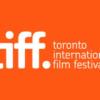 Toronto (TIFF), una historia de cines africanos