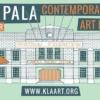 KLA ART 014 – Festival de Arte Contemporáneo de Kampala
