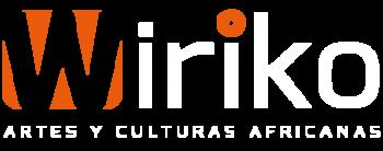 Wiriko, web colaboradora de Africaye