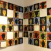 Más allá de las máscaras: Londres celebra la segunda edición de 1:54