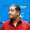 Teofilo Chantre, el parisino de Cabo Verde