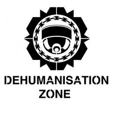 Logo basado en el logotipo del Ayuntamiento