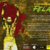 """Concurso de entradas para """"Finding Fela"""" en el In-Edit de Barcelona"""