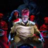 El otoño teatral nos trae África a Girona
