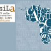 El renacimiento del libro africano