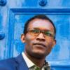 Fiston Mwanza Mujila: el retablo de la fiebre del oro congolesa