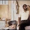Cine lusófono en África (I): breve repaso de una lucha por la imagen
