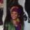 Lala Njava, una voz dedicada a la justicia para Madagascar