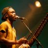 Sekou Kouyaté, la innovación de la kora