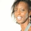 La Kenia de polvo y silencios de Yvonne Adhiambo Owuor