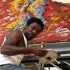 Afran: raíces en lata