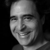 """José Eduardo Agualusa: """"Espero que mis libros puedan servir como plataforma para debates"""""""