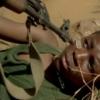 Análisis de la película Ezra y del conflicto en Sierra Leona