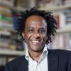 Dinaw Mengestu, el escritor del desarraigo del inmigrante africano en EEUU