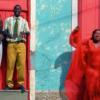 Cine lusófono en África (III): Guinea Bissau
