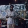 Ben Enwonwu: la Historia del Arte Moderno africano